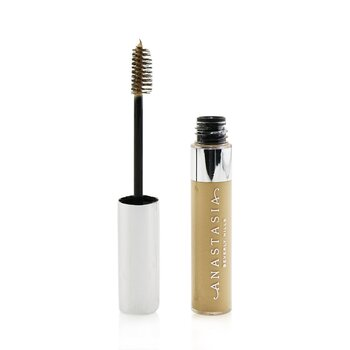 Anastasia Beverly Hills Tinted Brow Gel - # Blonde