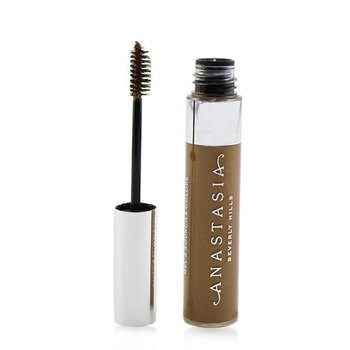 Anastasia Beverly Hills Tinted Brow Gel - # Brunette