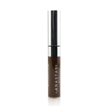 Anastasia Beverly Hills Tinted Brow Gel - # Chocolate