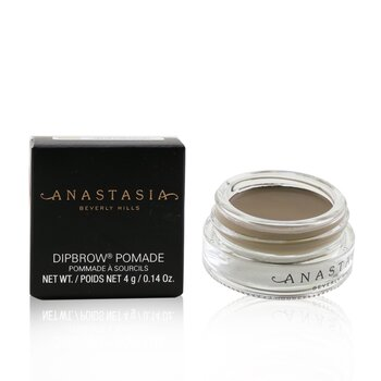 Anastasia Beverly Hills Dipbrow Pomade - # Blonde