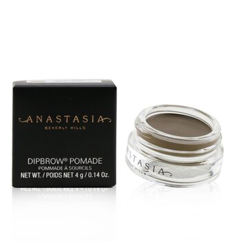Anastasia Beverly Hills Dipbrow Pomade - # Soft Brown