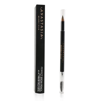 Anastasia Beverly Hills Perfect Brow Pencil - # Blonde