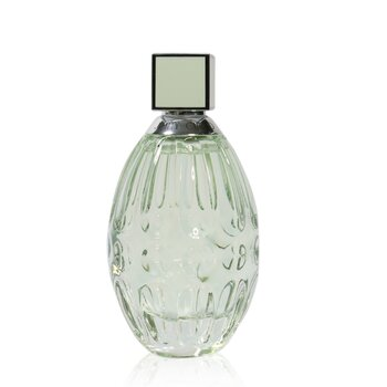 Jimmy Choo Jimmy Choo Floral Eau De Toilette Spray