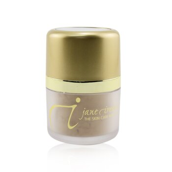 Jane Iredale Powder ME SPF Dry Sunscreen SPF 30 - Nude