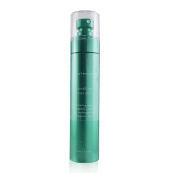 Bioelements Soothing Reset Mist - For All Skin Types, especially Sensitive