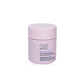 StriVectin StriVectin - Multi-Action Blue Rescue Clay Renewal Mask