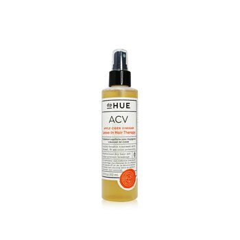 dpHUE ACV Apple Cider Vinegar Leave-In Hair Therapy