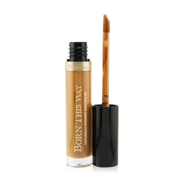 Too Faced Born This Way Naturally Radiant Concealer - # Dark
