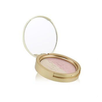 Too Faced Candlelight Glow Highlighting Powder Duo - # Rosy Glow
