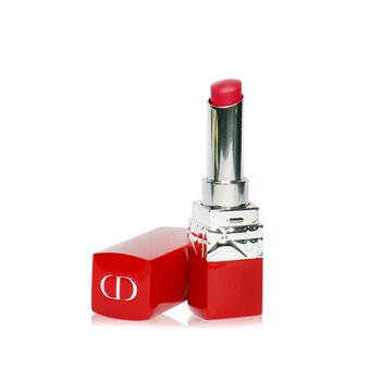 Christian Dior Rouge Dior Ultra Rouge - # 763 Ultra Hype (Unboxed)