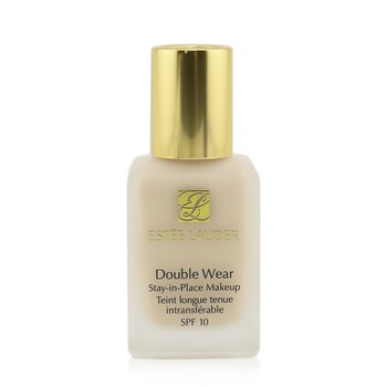 Estee Lauder Double Wear Stay In Place Makeup SPF 10 - Alabaster (0N1)