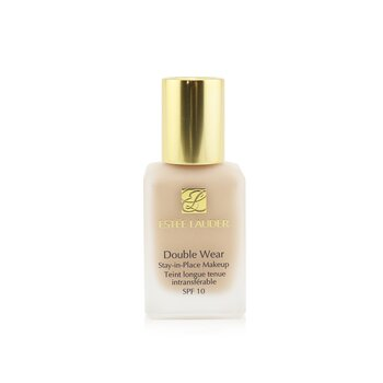 Estee Lauder Double Wear Stay In Place Makeup SPF 10 - No. 79 Ivory Rose (2C4)