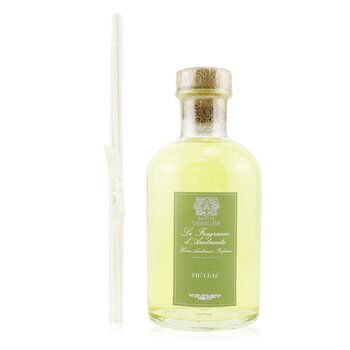 Antica Farmacista Diffuser - Fig Leaf