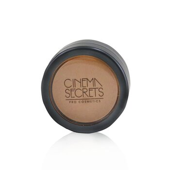 Cinema Secrets Ultimate Corrector Singles - # 606(26) Medium Blue Neutralizer