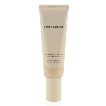 Laura Mercier Tinted Moisturizer Natural Skin Perfector SPF 30 - # 0W1 Pearl
