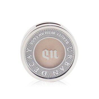 Urban Decay Eyeshadow - Sellout (Unboxed)