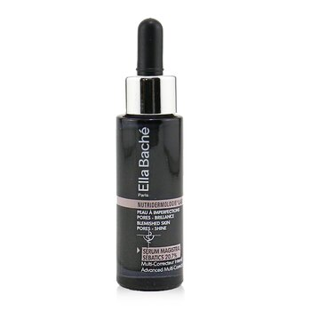 Nutridermologie Lab Serum Magistral Sebatics 20.7% Advanced Multi-Corrector