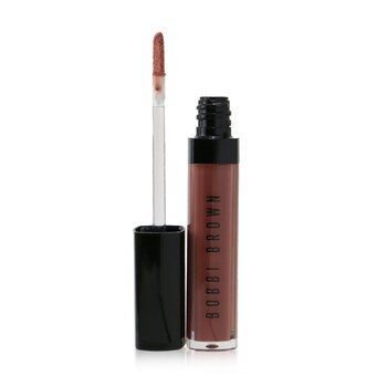 Bobbi Brown Crushed Oil Infused Gloss - # Force Of Nature