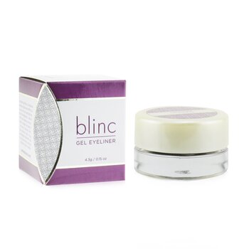 Blinc Gel Eyeliner - # Black