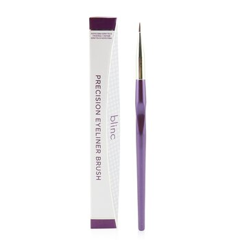 Blinc Precision Eyeliner Brush