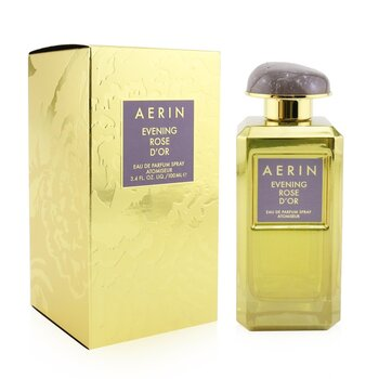 Aerin Evening Rose DOr Eau De Parfum Spray