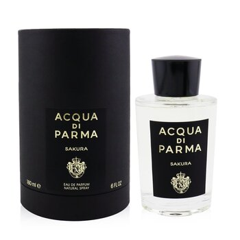 Acqua Di Parma Signatures Of The Sun Sakura Eau de Parfum Spray