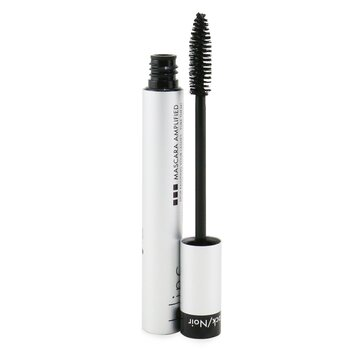 Blinc Tubing Mascara Amplified - Black