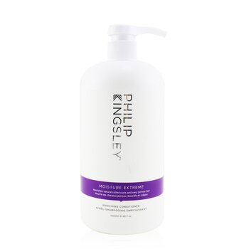 Moisture Extreme Enriching Conditioner