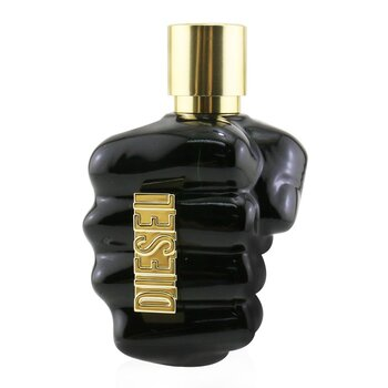 Diesel Spirit Of The Brave Eau De Toilette Spray