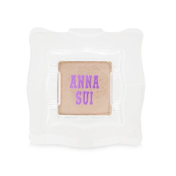 Anna Sui Eye Shadow (Refill) - # 700