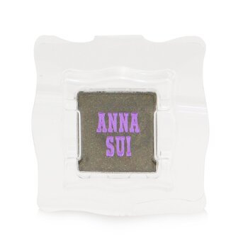 Anna Sui Eye Shadow (Refill) - # 902