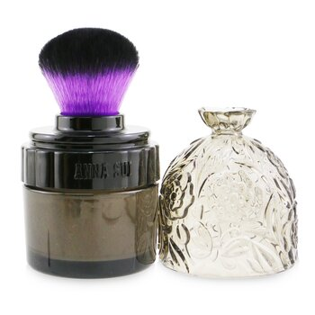 Anna Sui Loose Powder Foundation - # 102