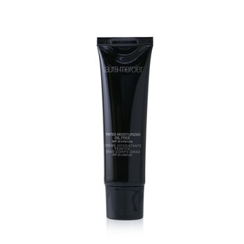 Laura Mercier Oil Free Tinted Moisturizer SPF 20 - Nude (Exp. Date 01/2021)