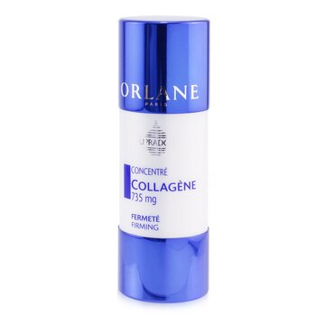 Orlane Supradoes Concentrate Collagene 735mg - Firming