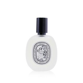 Diptyque Do Son Hair Mist