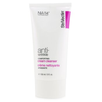 StriVectin StriVectin - Anti-Wrinkle Comforting Cream Cleanser