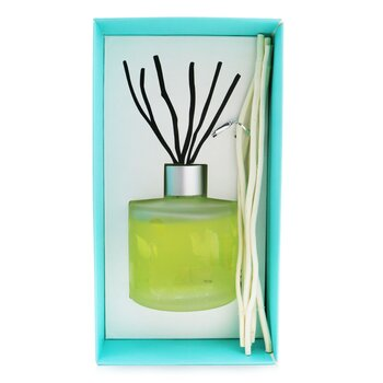 Lampe Berger (Maison Berger Paris) Scented Bouquet - Aroma Wake-Up