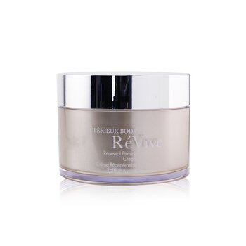 ReVive Superieur Body Renewal Firming Cream