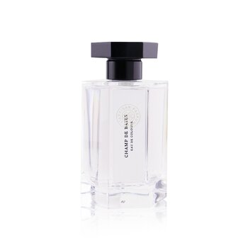 LArtisan Parfumeur Champ De Baies Eau De Cologne Spray