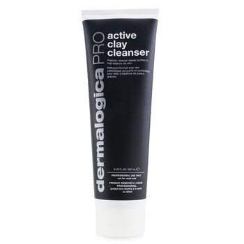 Dermalogica Active Clay Cleanser PRO (Salon Size)