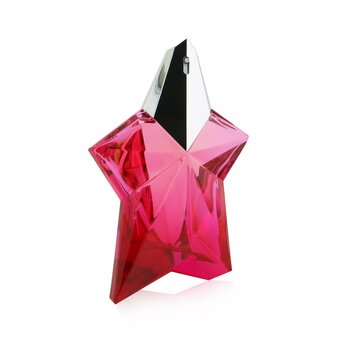Thierry Mugler (Mugler) Angel Nova Eau De Parfum Refillable Spray