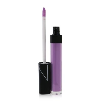 NARS Lip Gloss (New Packaging) - #Color Me