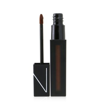 NARS Powermatte Lip Pigment - # Done It Again