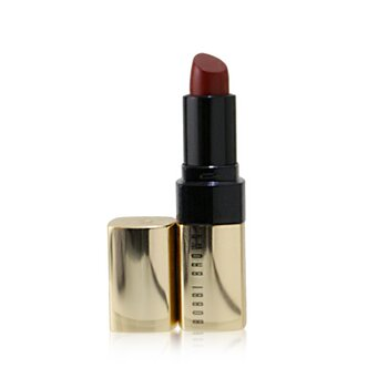 Luxe Lip Color - # Soho Sizzle