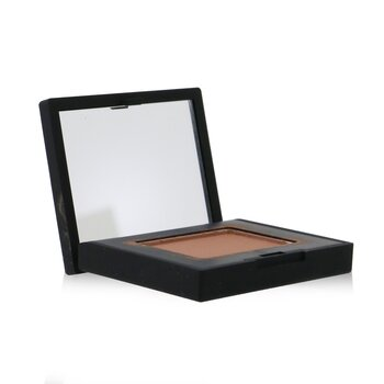 NARS Single Eyeshadow - Sophia