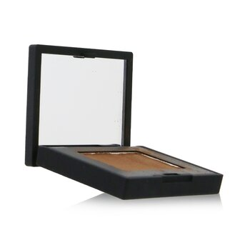 NARS Single Eyeshadow - Bengali