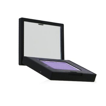NARS Single Eyeshadow - Strada