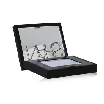 NARS Single Eyeshadow - Banquise