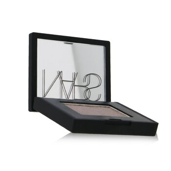 NARS Single Eyeshadow - Rome