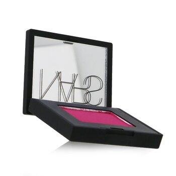 NARS Single Eyeshadow - Domination